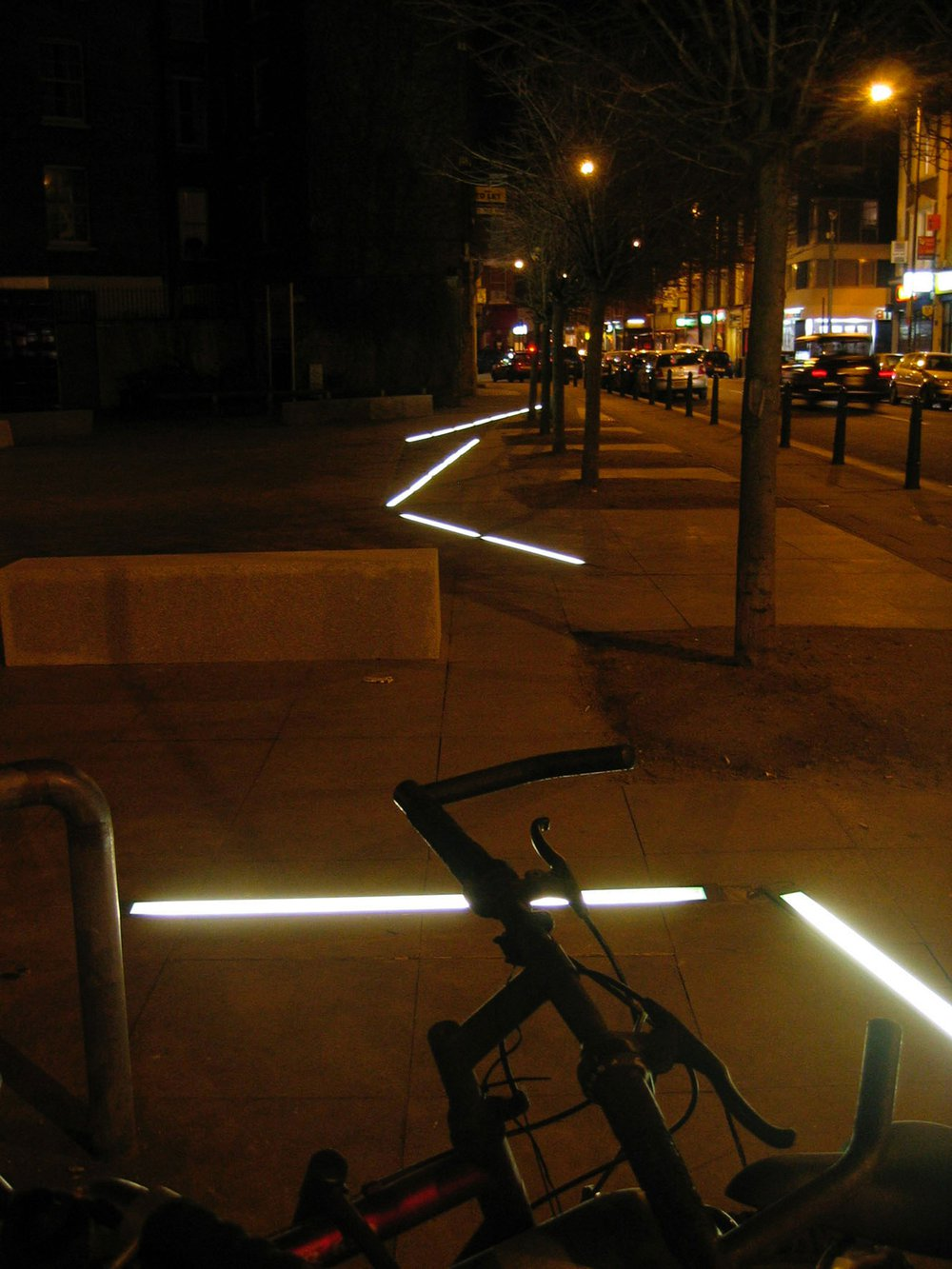 Balham_Community_Space_NIGHT-BIKES-GOOD.jpg
