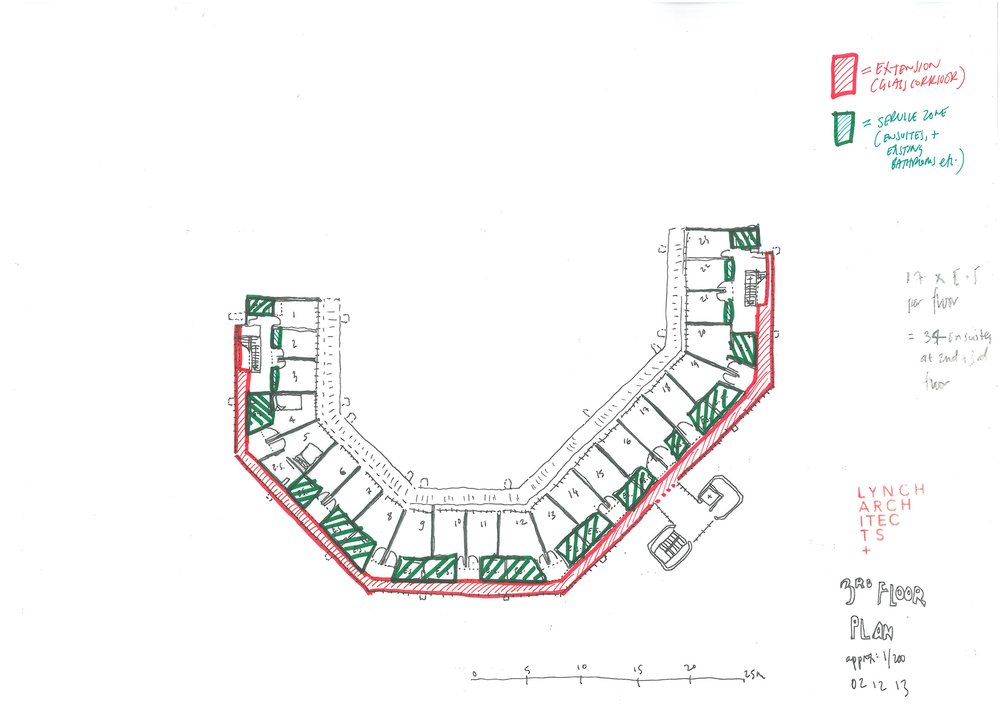 Florey_Building_Oxford_Scrapbook_3rd-floor-plan-131202.jpg