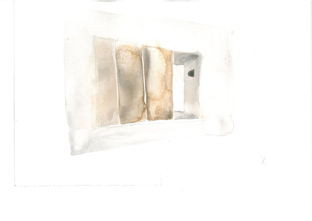 Florey_Building_Oxford_Scrapbook_watercolour-threshold.jpg