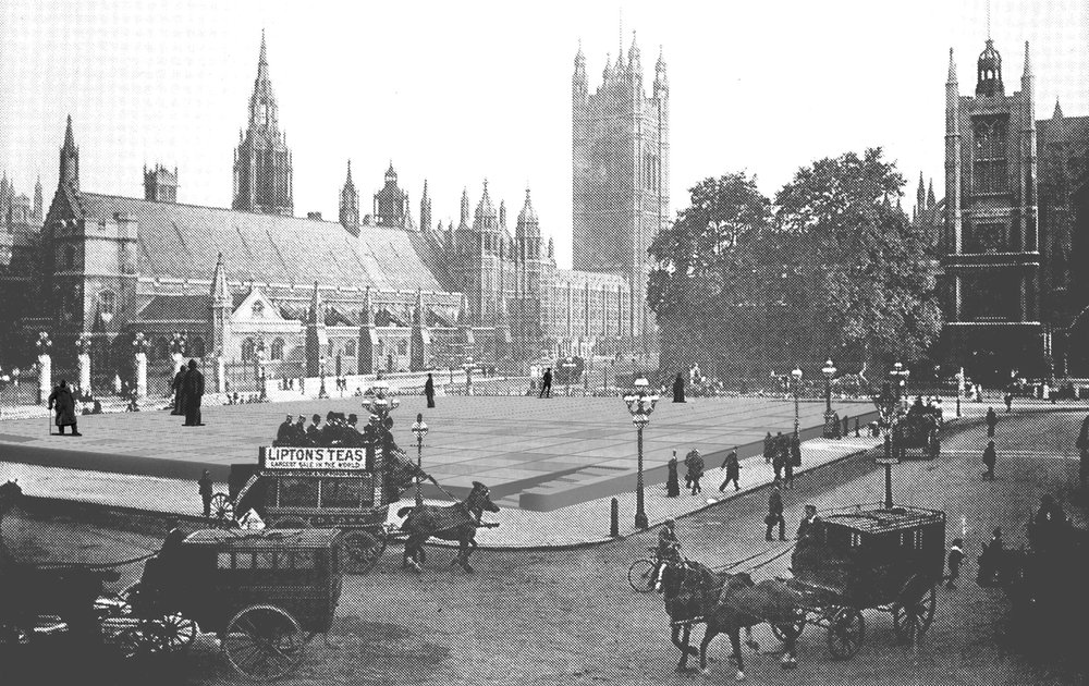 Parliament_Square_Proposal-Collage.jpg