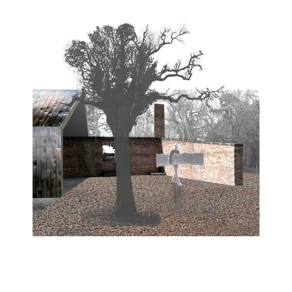 Ruck_Lane_Collages_COURTYARD.jpg