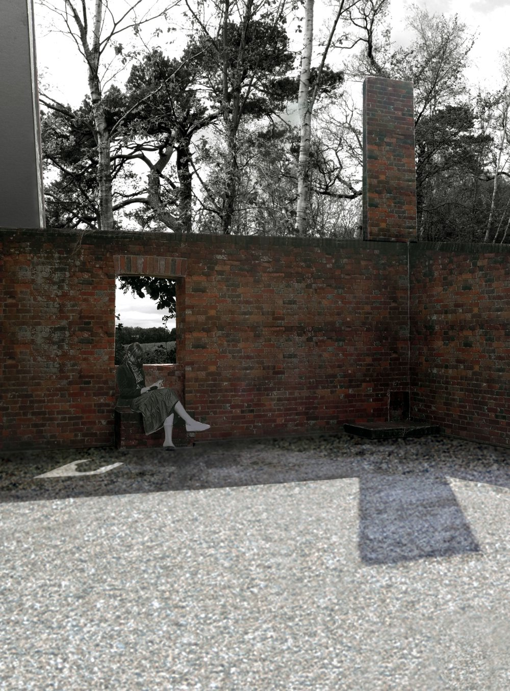 Ruck_Lane_Collages_courtyard-3.jpg
