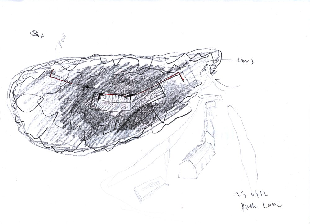 Ruck_Lane_Scrapbook_SKETCH-PLAN.jpg